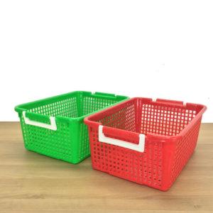 organizador-2-ne-rojoyverde