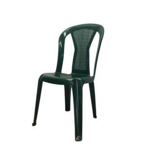 silla-afrodita-verde
