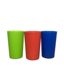 vaso-novoplast